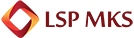 LSP MKS Logo