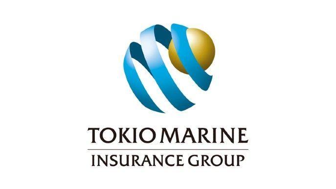Ujian Sertifikasi Managemen Risiko Tokio Marine General Insurance Skema Qcro Lsp Mks